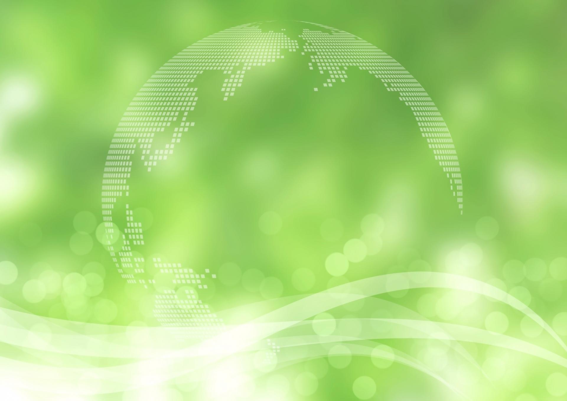 CSR活動報告③PERFECT EARTHの販売